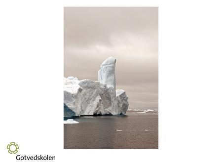århuspigerne escort esbjerg