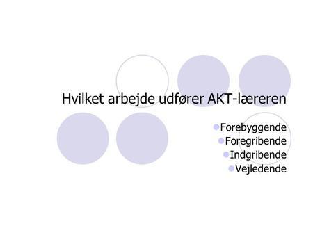 køn i pædagogisk praksis Svendborg