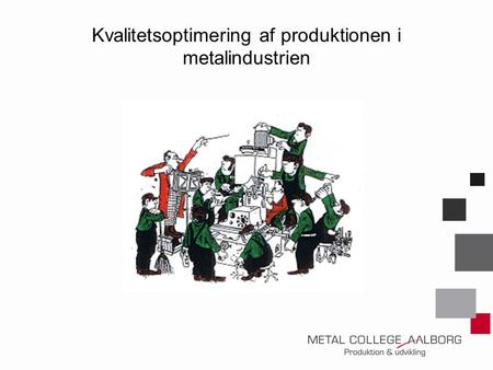 Materialelære for metalindustrien pdf download