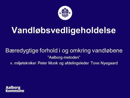 Danske private sex hår valg ikast