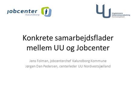 taastrup kommune job