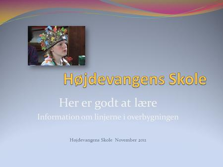 mariagerfjord kommune borgerservice