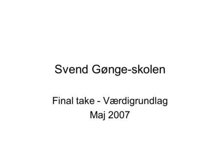 direktør helsingør kommune