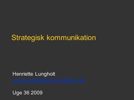 download kierkegaard and existentialism 2011