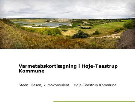 fisse dansk Høje-Taastrup