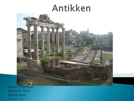 de græske bystater