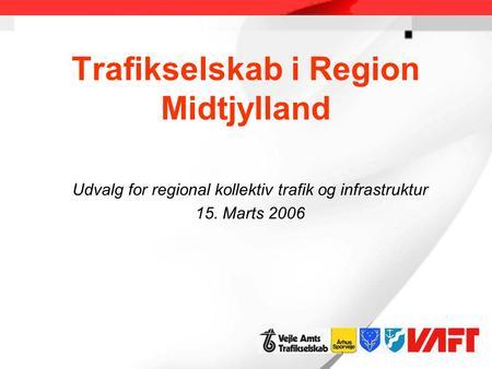 midtjylland ungdomskort zoner