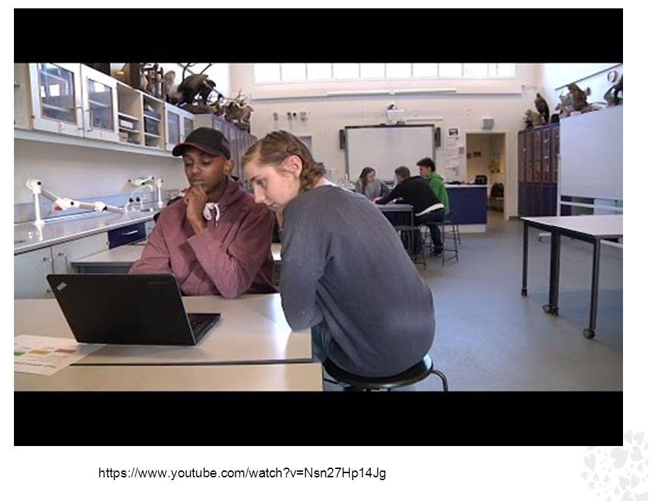 kortlink.dk/kx8x Film med prøven