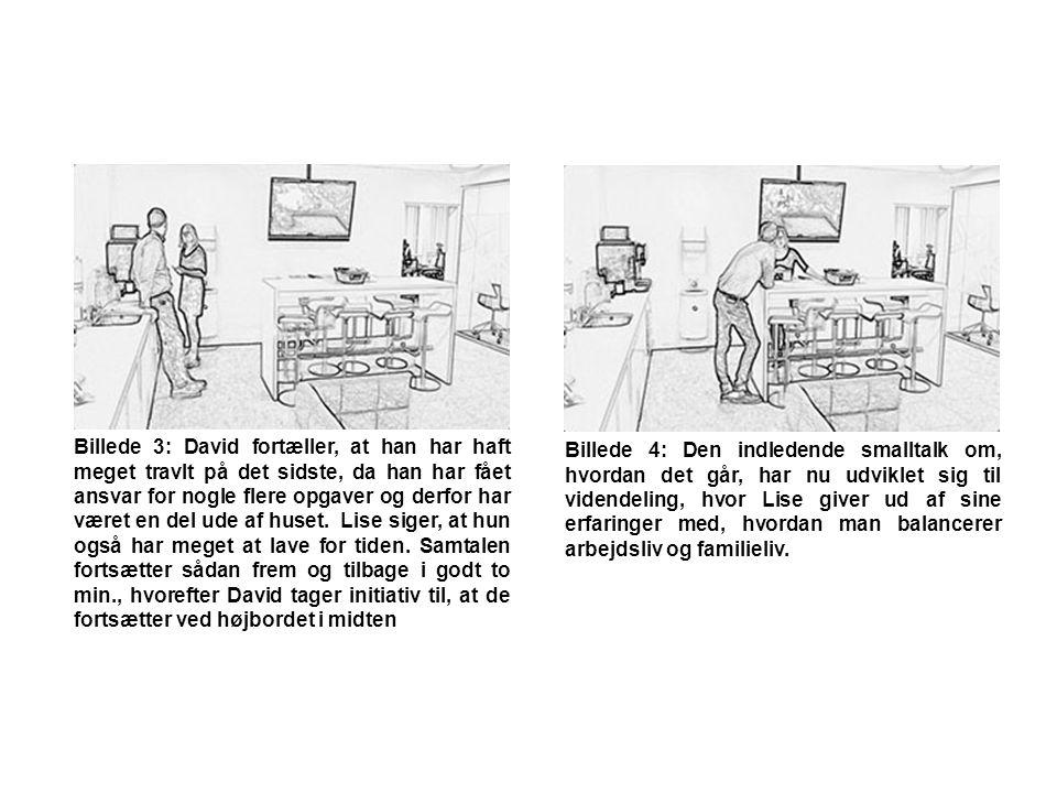 Thomas L.W. Toft og Esben Berg Nielsen - ppt download