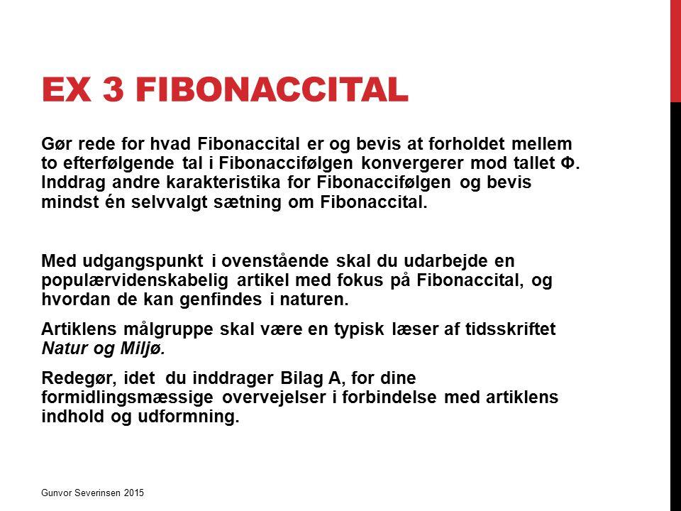 Ex 3 Fibonaccital