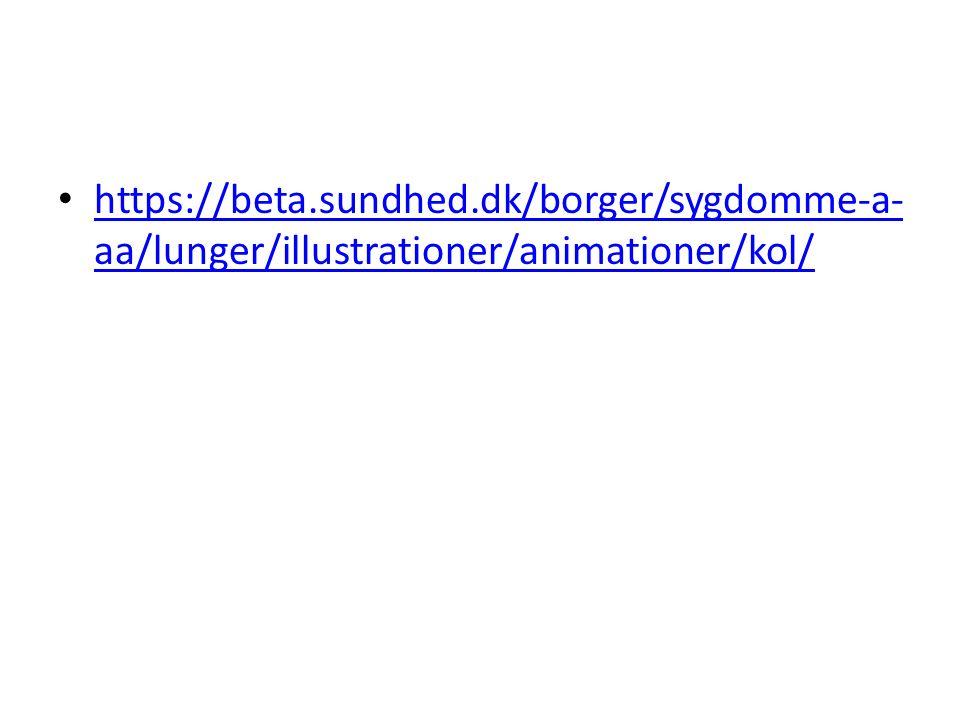 https://beta.sundhed.dk/borger/sygdomme-a-aa/lunger/illustrationer/animationer/kol/