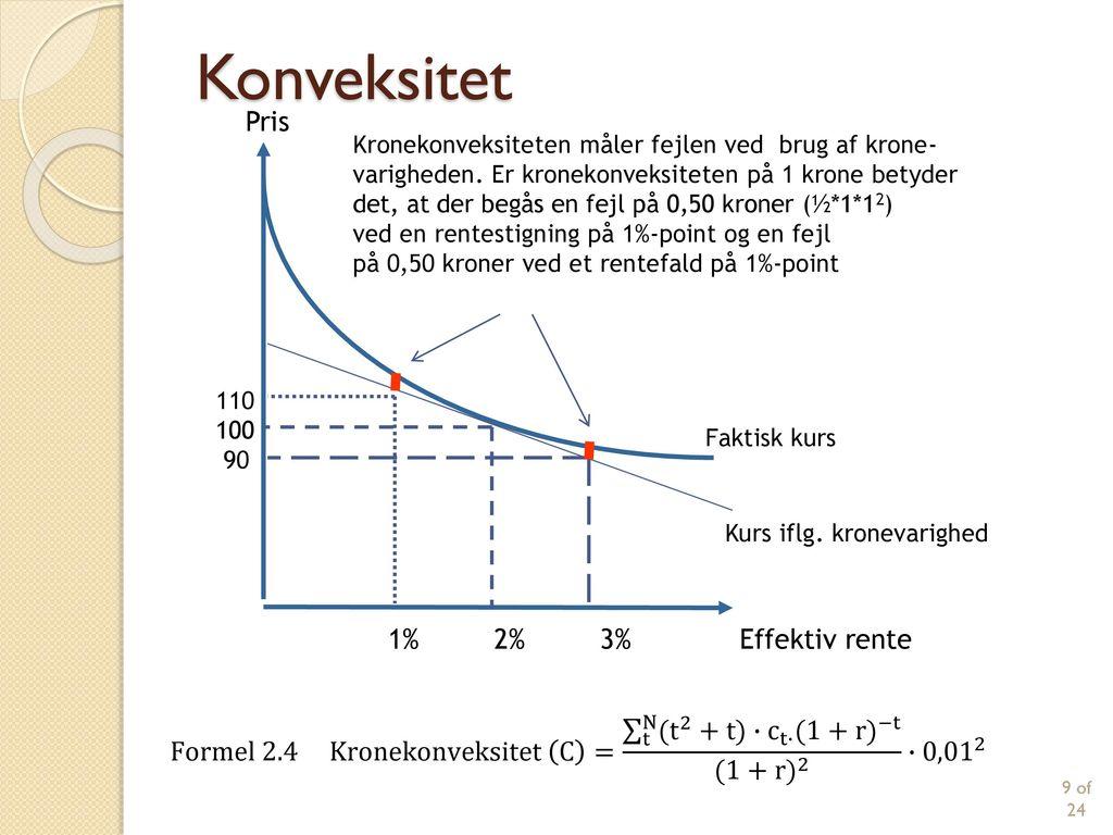 Rente Berechnen Formel. wie viel rente bekommst du wie funktioniert die rente einfach erkl rt ...