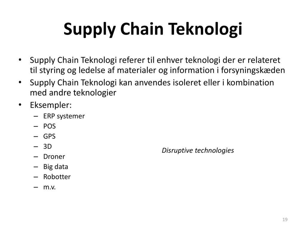 Großzügig Supply Chain Wiederaufnahme Objektiver Aussage Galerie ...