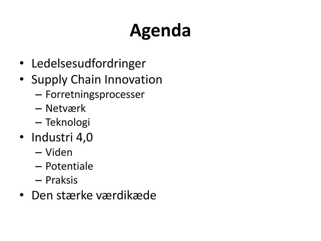 Wunderbar Buzzwords Der Supply Chain Galerie - Entry Level Resume ...