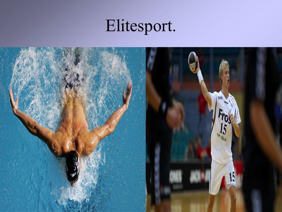 Elitesport.