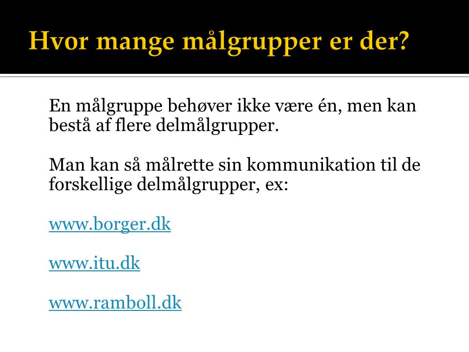 Hvor Mange Homoseksuele Er Der I Danmark – getforce.xyz