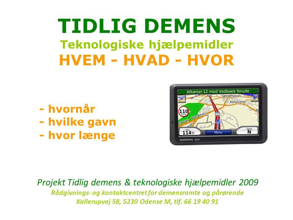 Kallerupvej 58, 5230 Odense M, tlf. 66 19 40 91