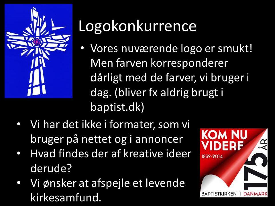 Logokonkurrence