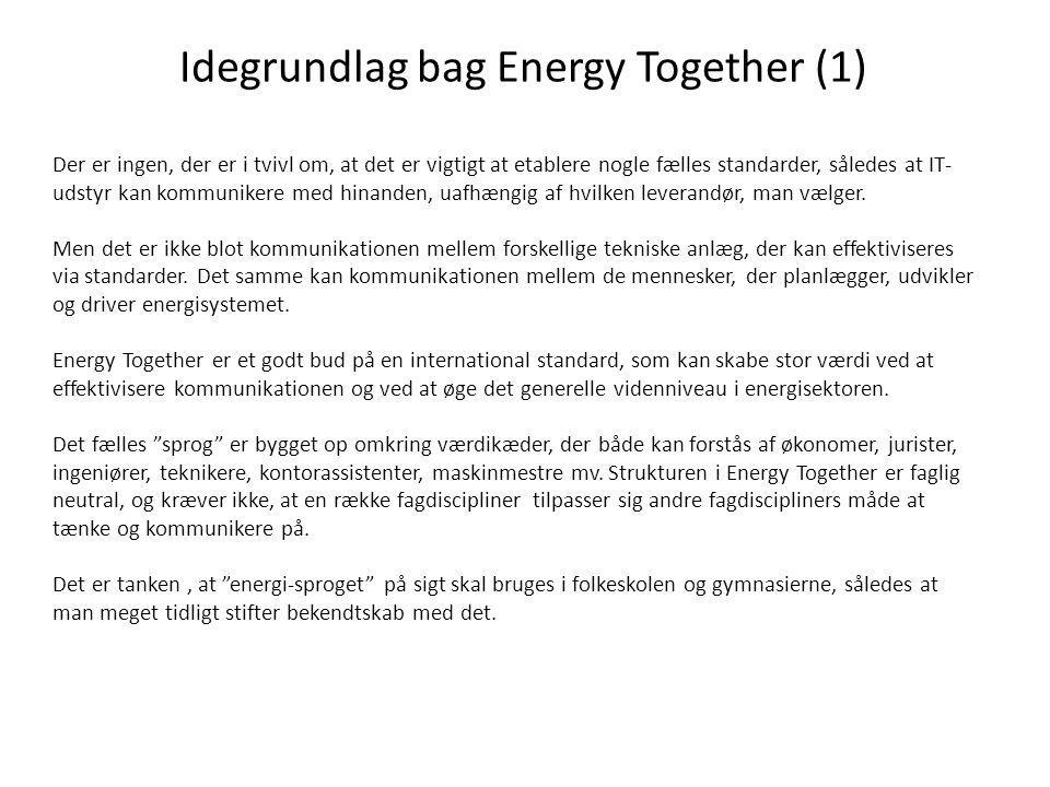 Idegrundlag bag Energy Together (1)