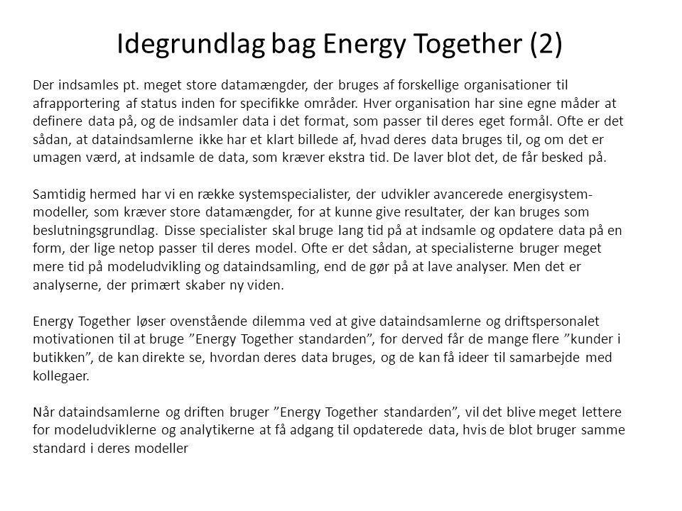 Idegrundlag bag Energy Together (2)