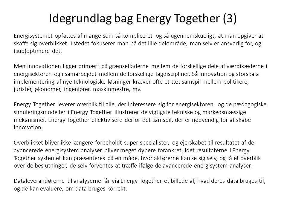 Idegrundlag bag Energy Together (3)