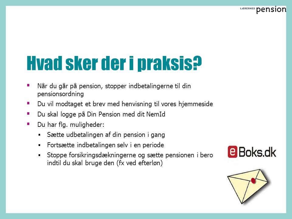 Pensionsmøde AOF Gladsaxe den 21. marts ppt video online download