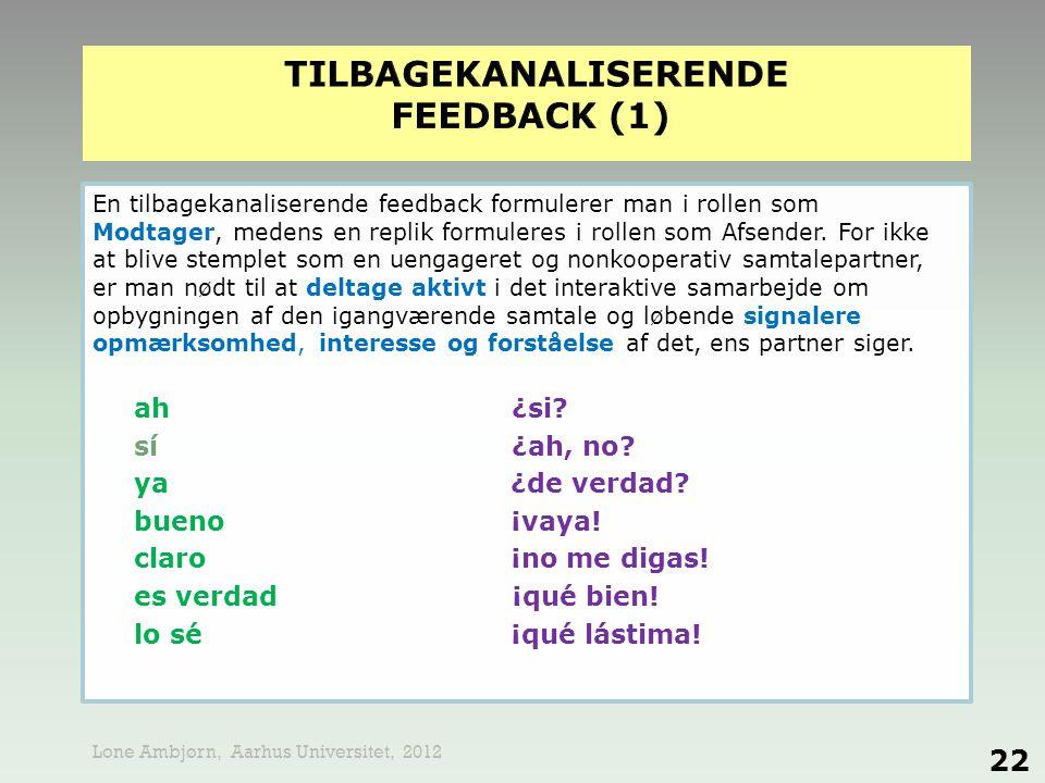 tilbagekanaliserende feedback (1)