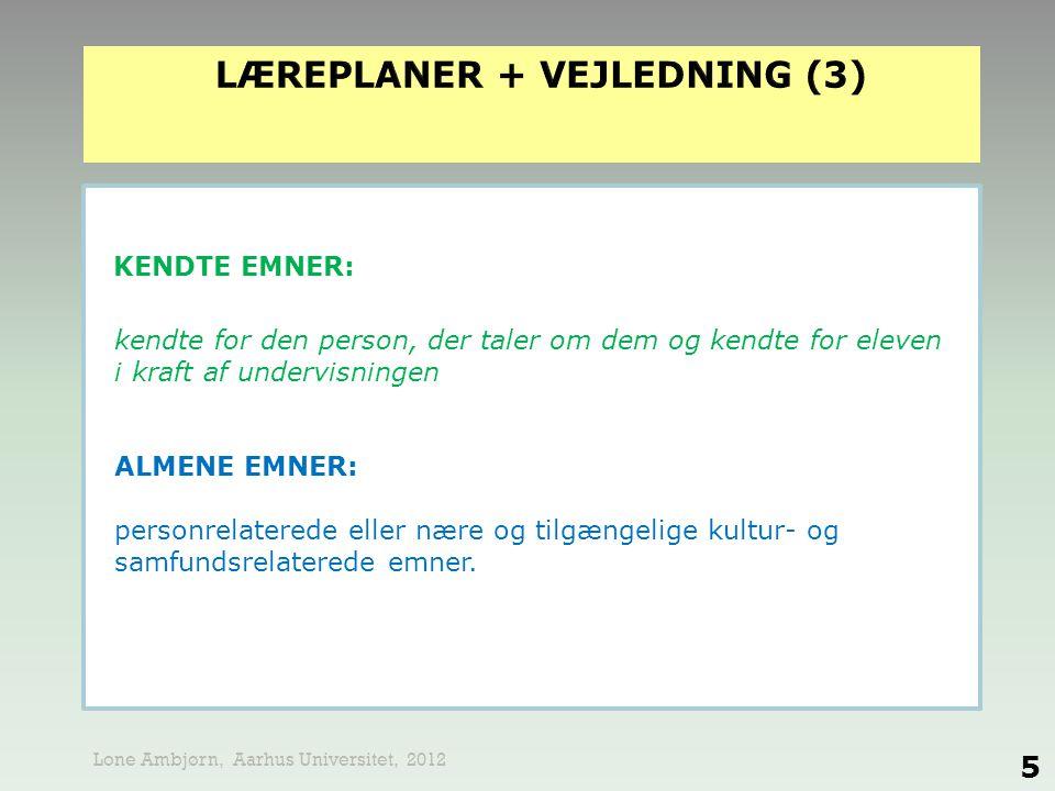 LÆREPLANER + VEJLEDNING (3)