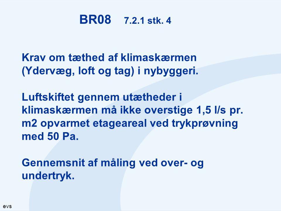 BR08 7.2.1 stk. 4