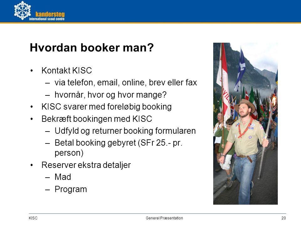 www.kisc.ch