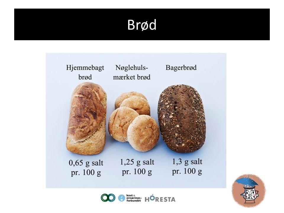 Brød 26