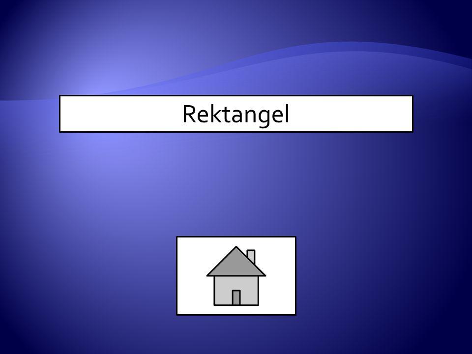 Rektangel