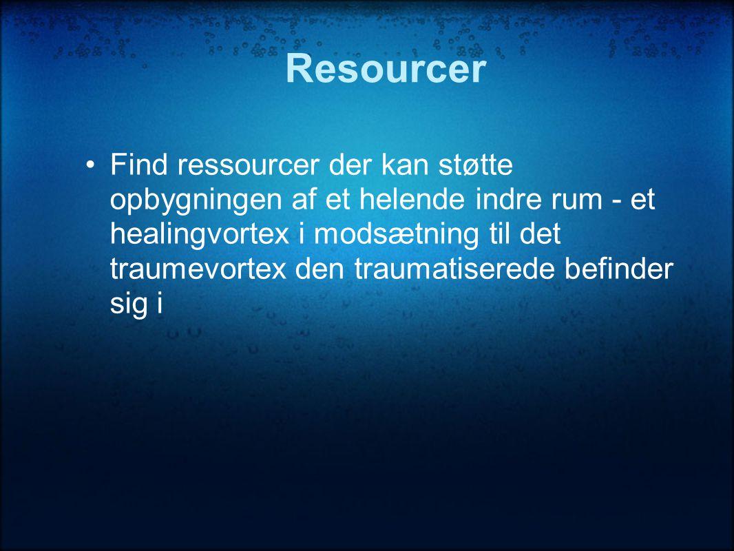 Resourcer