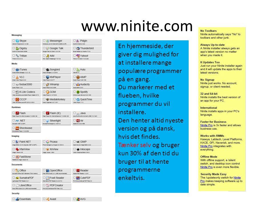 www.ninite.com