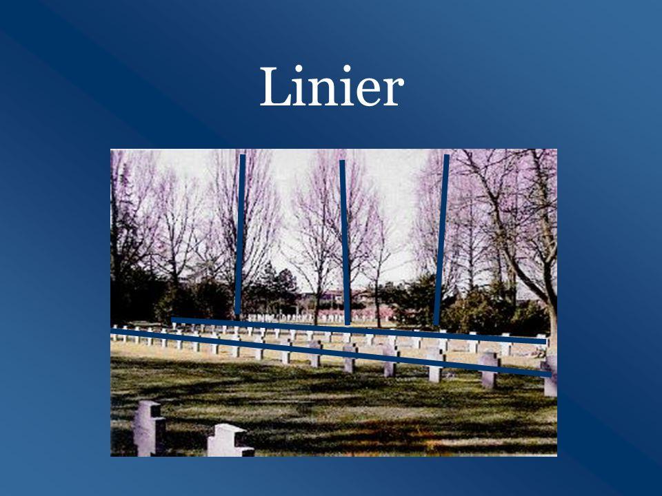 Linier