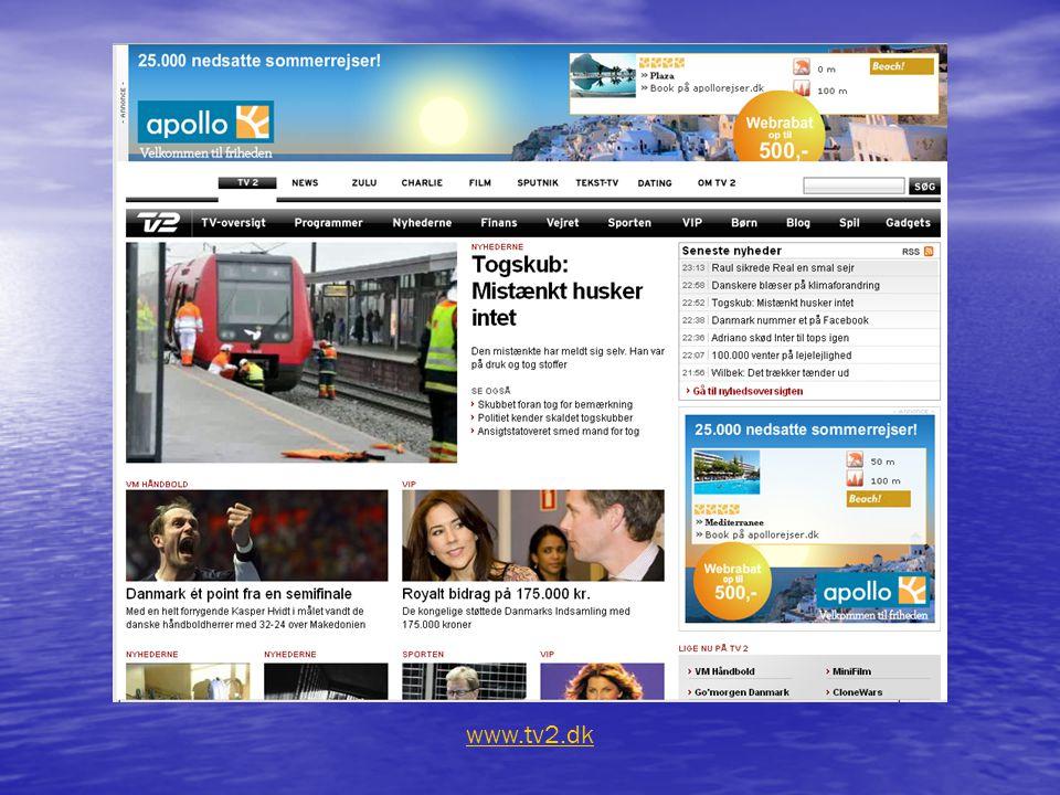 www.tv2.dk 20