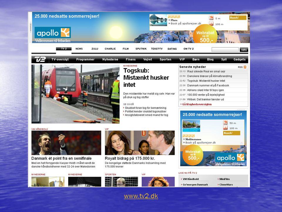 www.tv2.dk 27