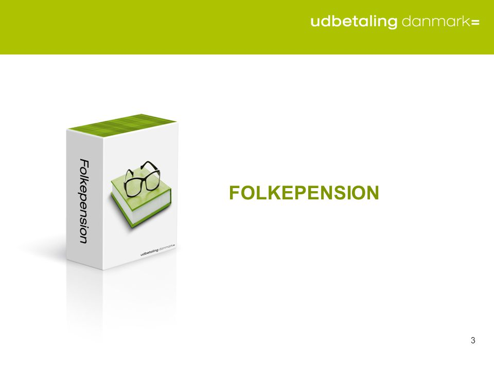 FOLKEPENSION