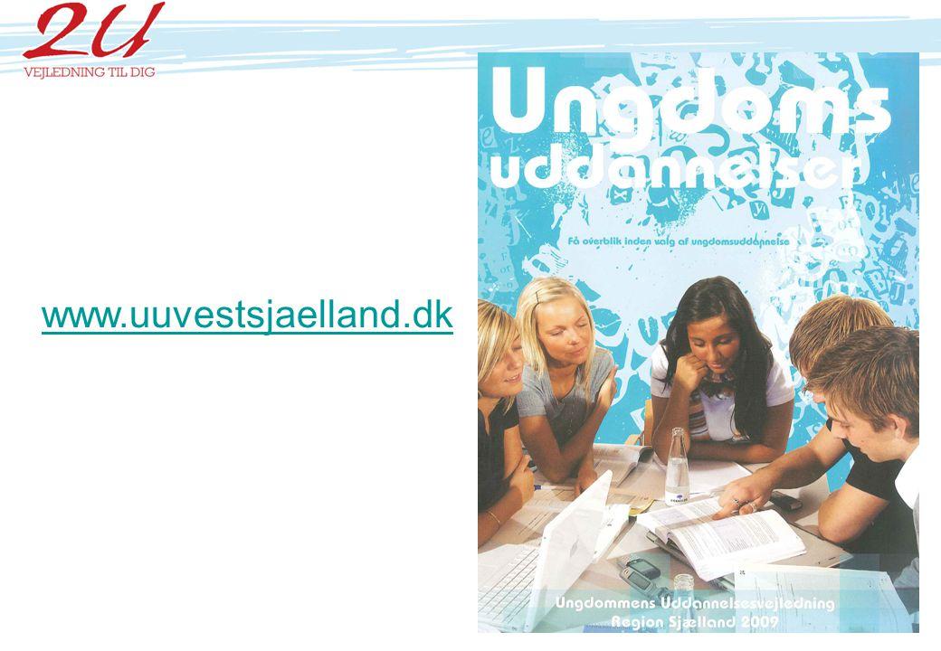 www.uuvestsjaelland.dk
