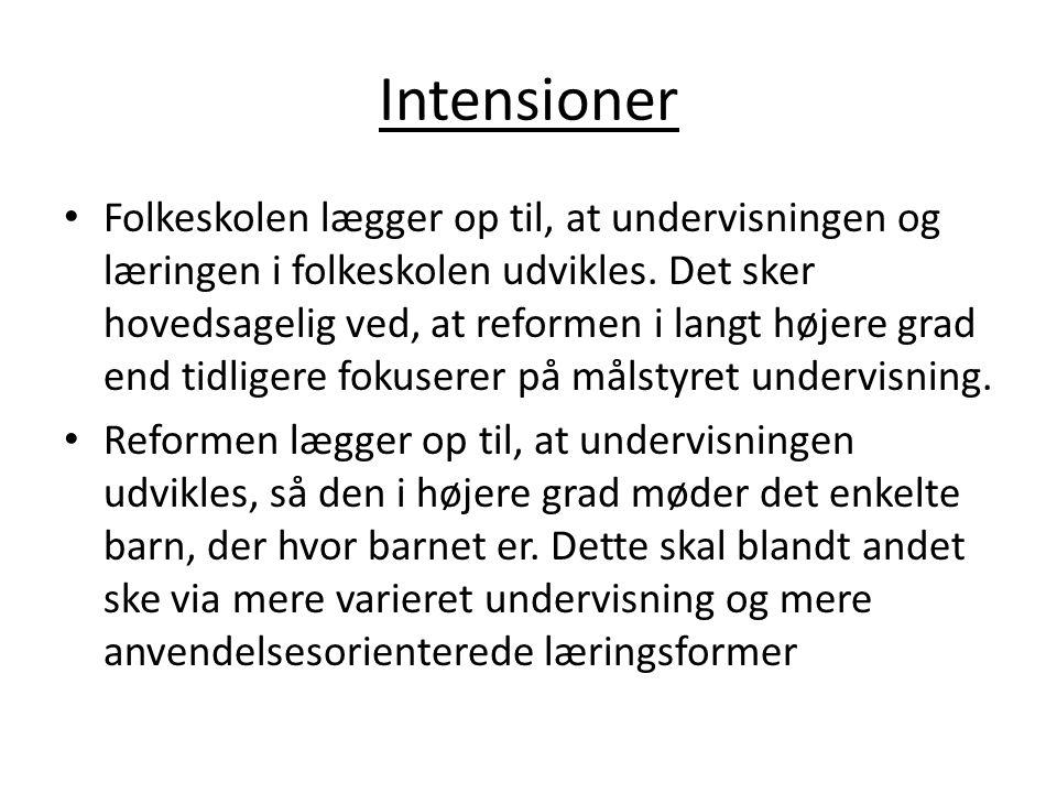 Intensioner