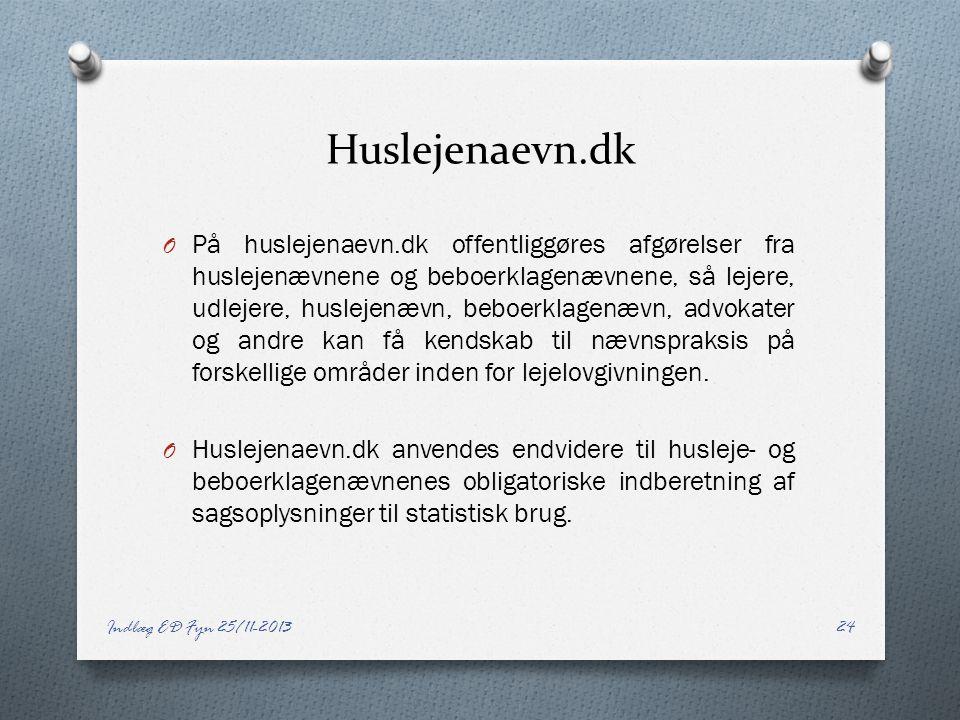 Huslejenaevn.dk