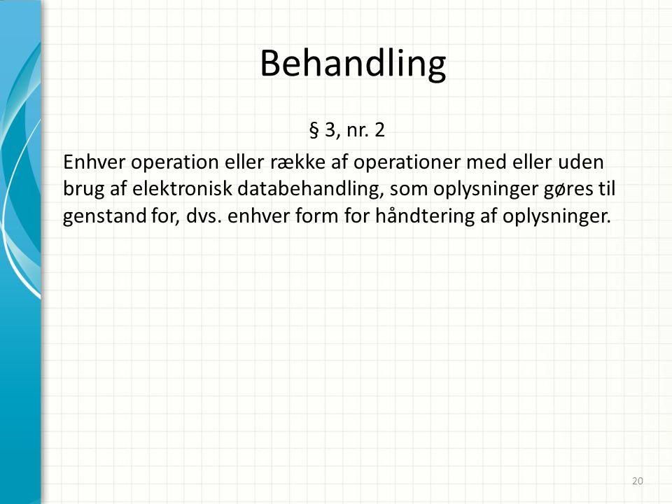 02-04-2017 Behandling.
