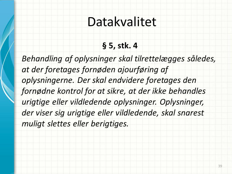 02-04-2017 Datakvalitet.