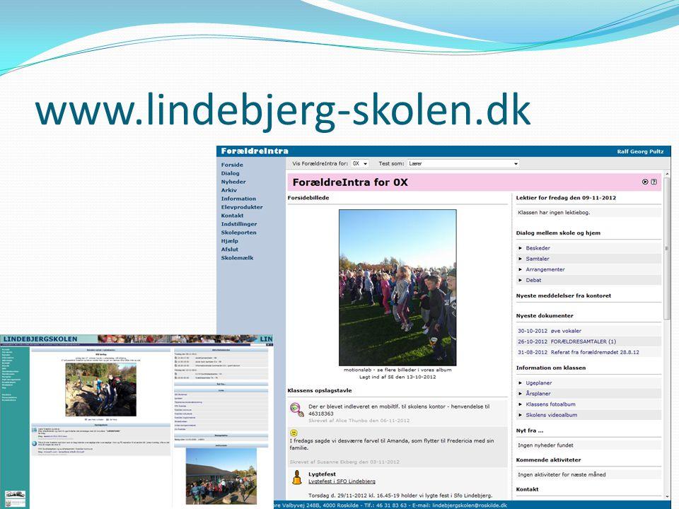 www.lindebjerg-skolen.dk
