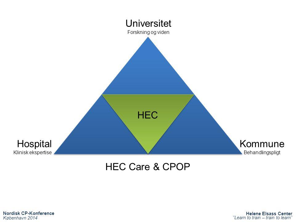 Universitet Forskning og viden
