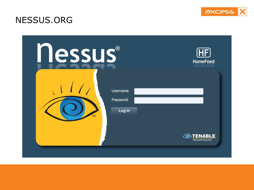 NESSUS.ORG BID = http://www.securityfocus.com/bid/