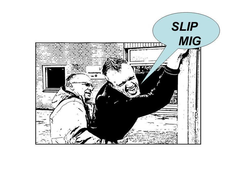 SLIP MIG