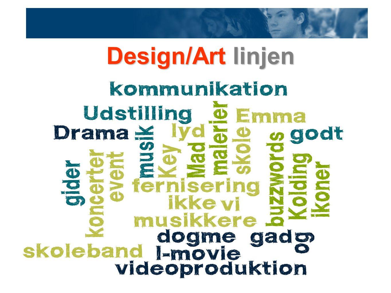 iSkolen - Erritsø Centralskole 2012