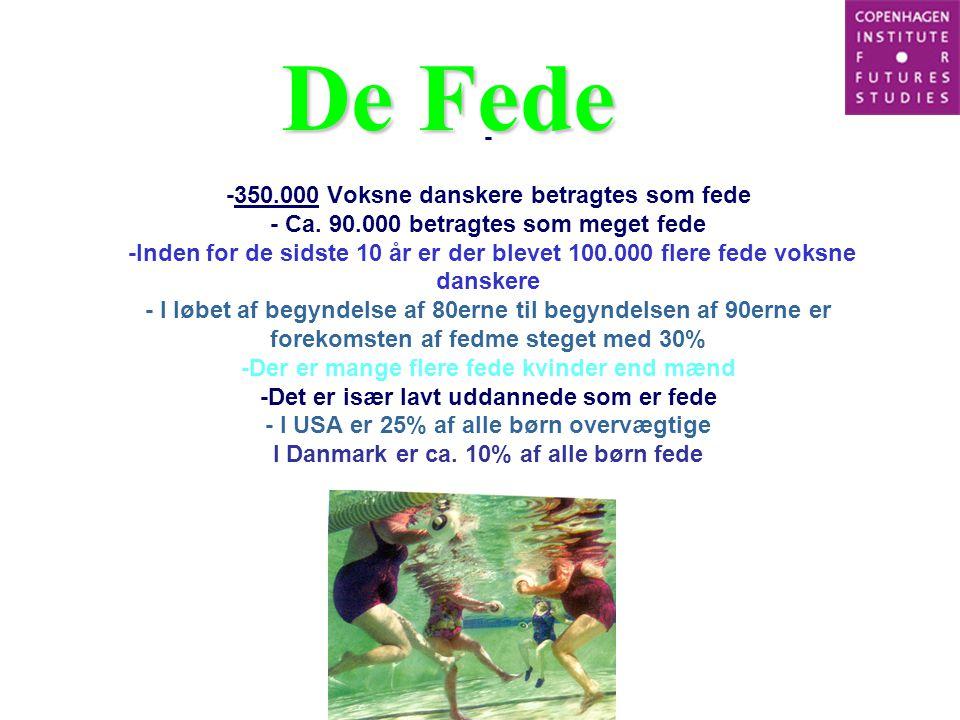 De Fede
