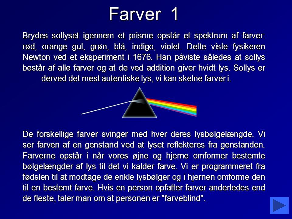Farver 1